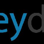 Ceydigital solutions (pvt) Ltd