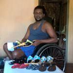 K & D Shoe Fashions