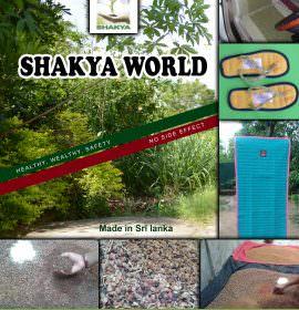 Shakya Herbal