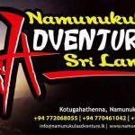 Namunukula Adventure Academy
