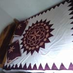 Sammani Hand Embroider and Patchwork