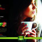 Uma Tea Ceylon