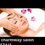 Salon Charmway