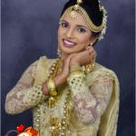 Salon Hiru Bridal Art