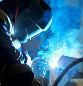 Gamini Iron Works