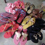 Neela Shoes