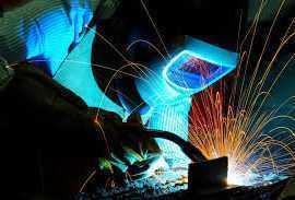 City Iron Works