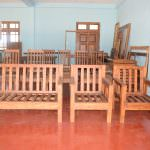 CHANDRARATHNA FURNITURE