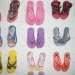 Prasad shoes mart