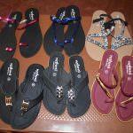 Nethmi shoes