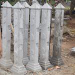 Siriwardhana construction