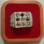 Widanapathirana Gems, Jewelry and Lucky Products