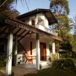 NADUNI HOME STAY