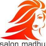 Salon Madhu