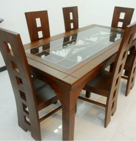 Rohana Furnitures