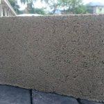 Block Stone Enterprises