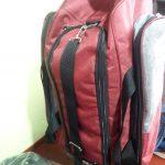 Nanda Bags