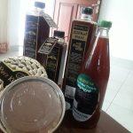 Dunhindha Kithul Products