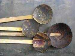 Amila Handy Craft
