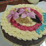 Ruwini Cake Center