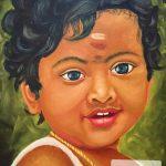 Sudhan Arts