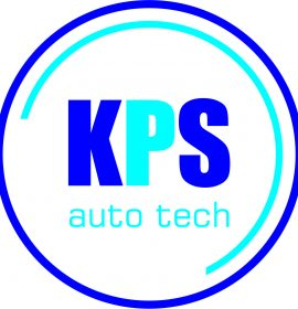 KPS Auto Tech