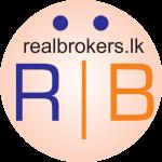 Real Brokers