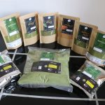 Your Choice green products