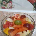 Kegalu Fresh Fruits- Badulla Cool Room