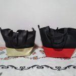 N S Kumari Products